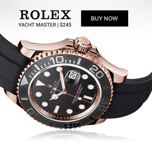 Rolex Replica Swiss Eta Movement